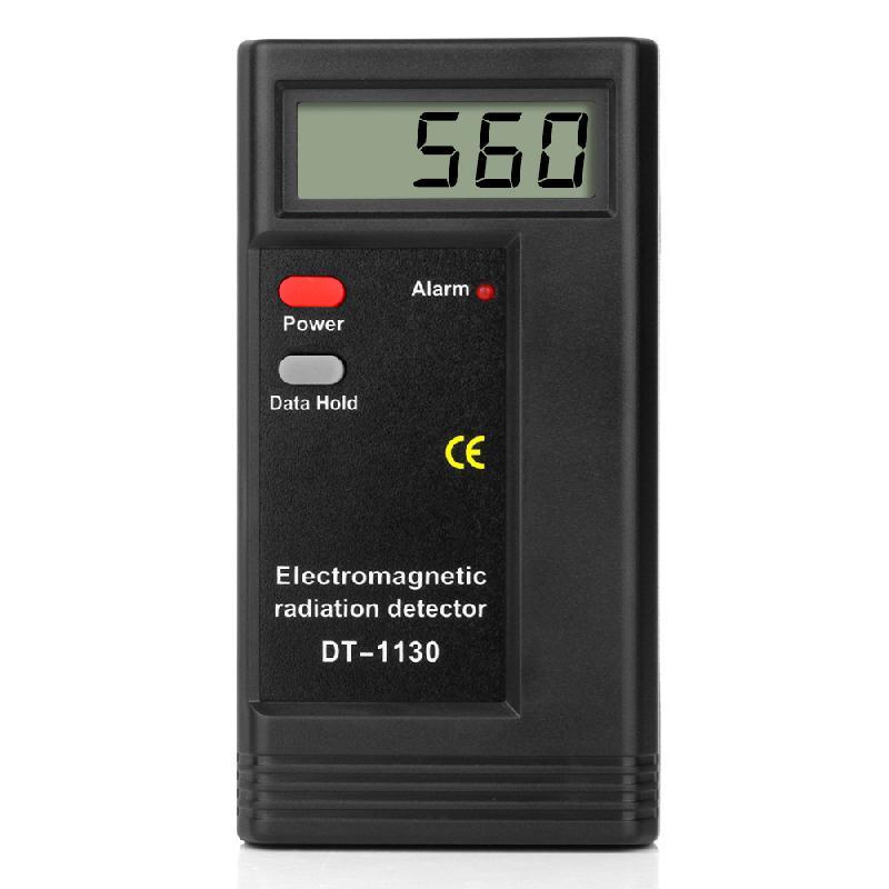 Instrument de mesure 3402794