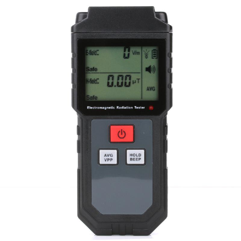 Instrument de mesure 3402795