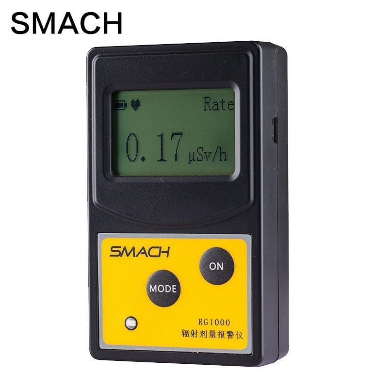 Instrument de mesure 3402799
