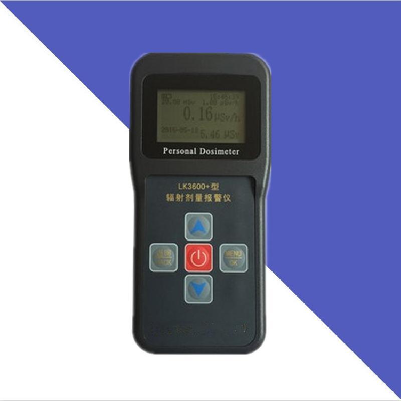 Instrument de mesure 3402938