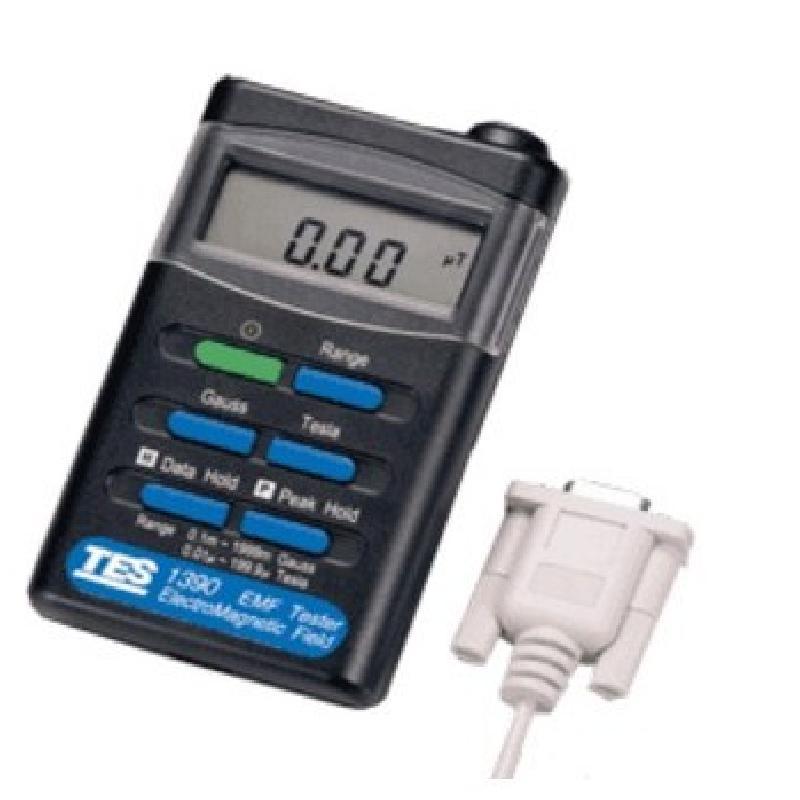 Instrument de mesure 3403023