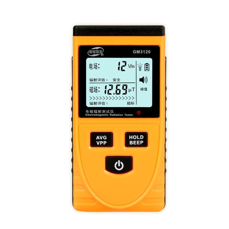 Instrument de mesure 3403154