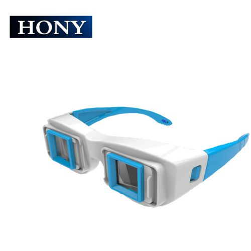 Lunettes 3D HONY - Ref 1237020