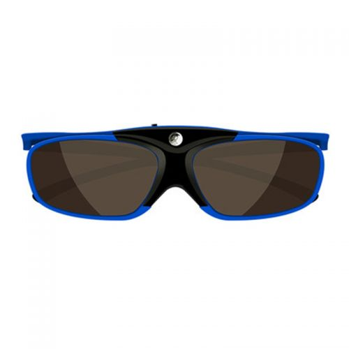 Lunettes VR ou 3D 1234856