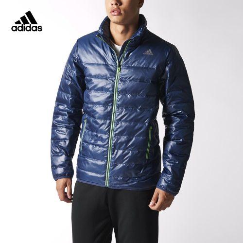 Manteau de sport 500698