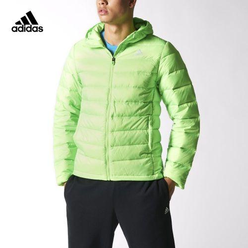 Manteau de sport 500699