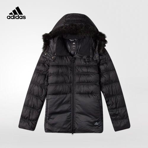 Manteau de sport 500705