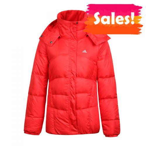 Manteau de sport 500733