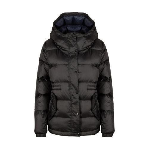 Manteau de sport 500745