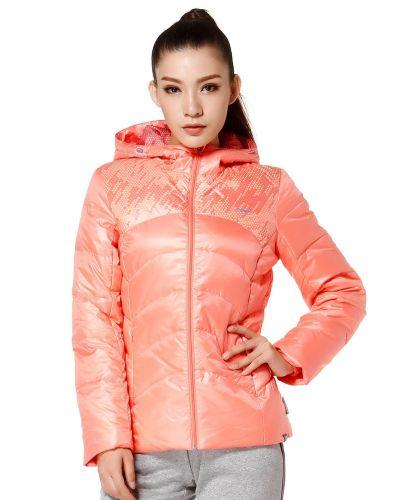 Manteau de sport 505531