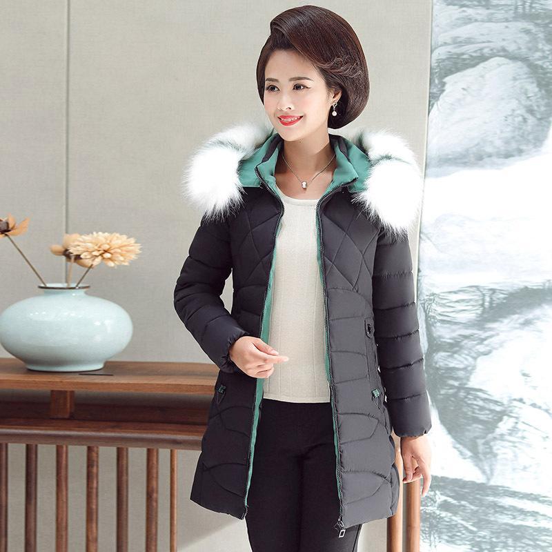 Manteau femme 3416019