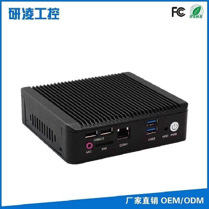 Mini PC 3422246