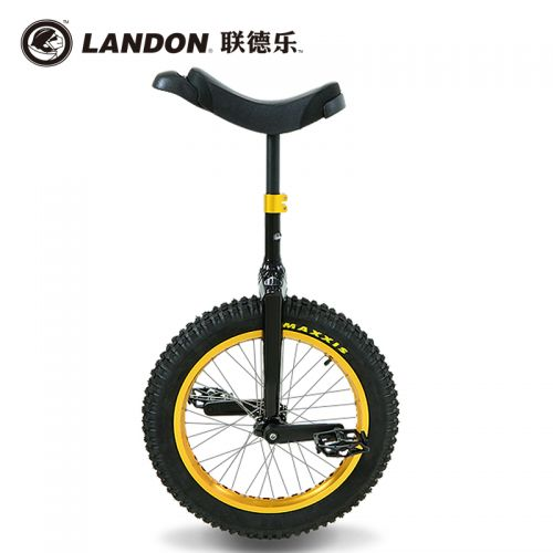 Monocycle LANDON - Ref 2576402