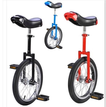 Monocycle - Ref 2576403