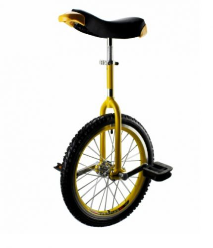 Monocycle - Ref 2577928