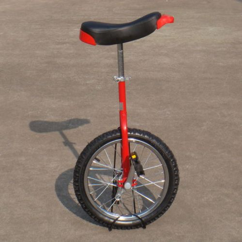 Monocycle - Ref 2577935