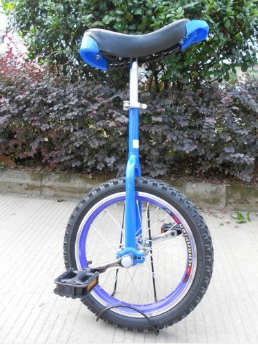 Monocycle - Ref 2577973