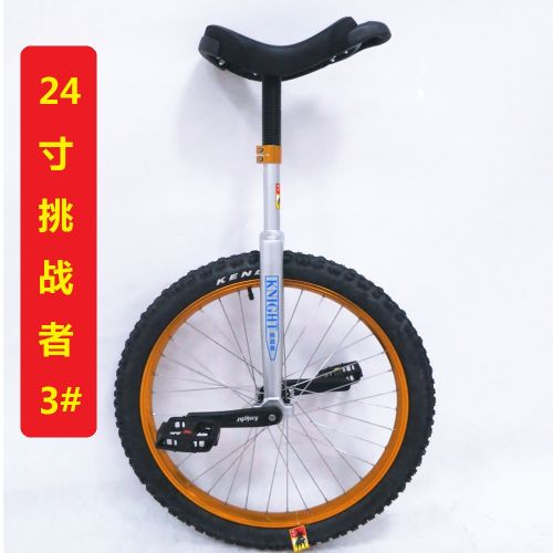 Monocycle QISHI - Ref 2577994