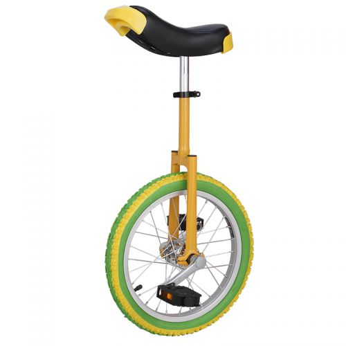 Monocycle - Ref 2577996