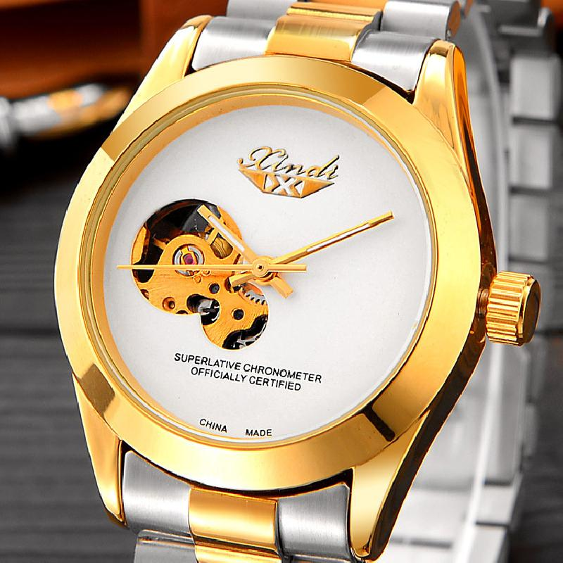 Montre homme XINDI - Ref 3388833