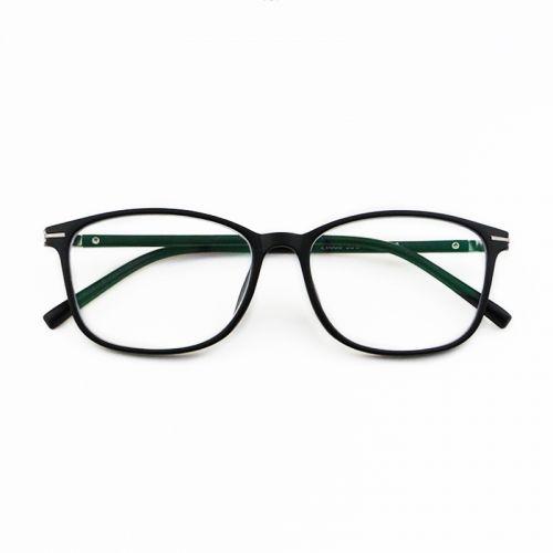 Montures de lunettes 3138489