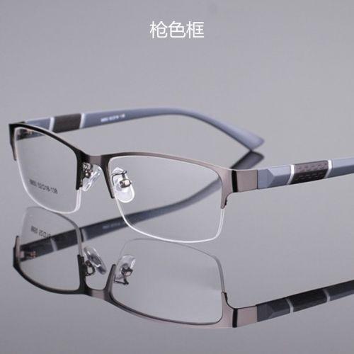 Montures de lunettes 3138492