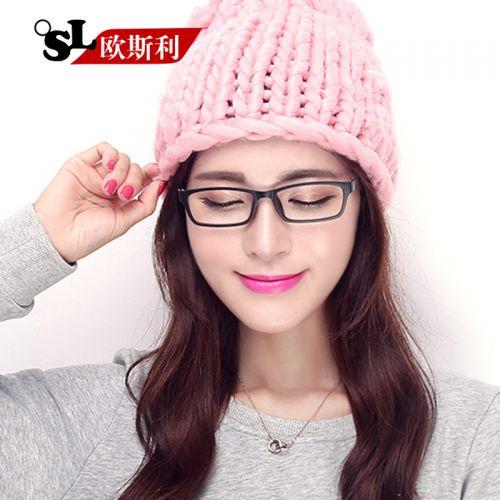 Montures de lunettes 3138497