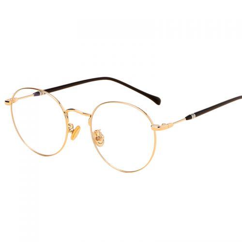 Montures de lunettes 3138502