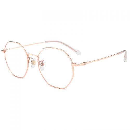 Montures de lunettes 3138532