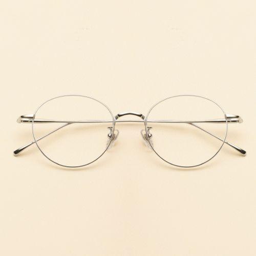 Montures de lunettes 3138567