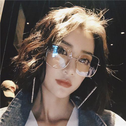 Montures de lunettes 3138568