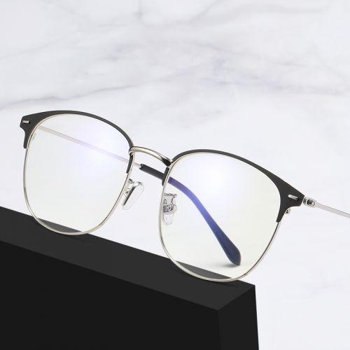 Montures de lunettes 3138569