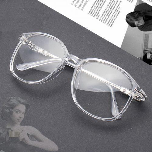 Montures de lunettes 3138576