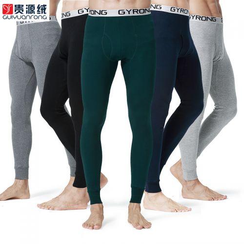 Pantalon collant 748004