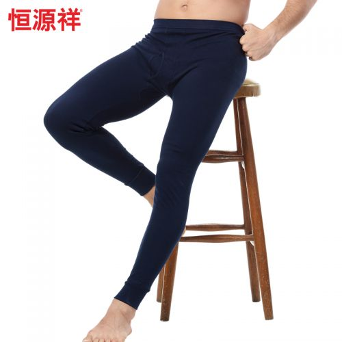 Pantalon collant 748053