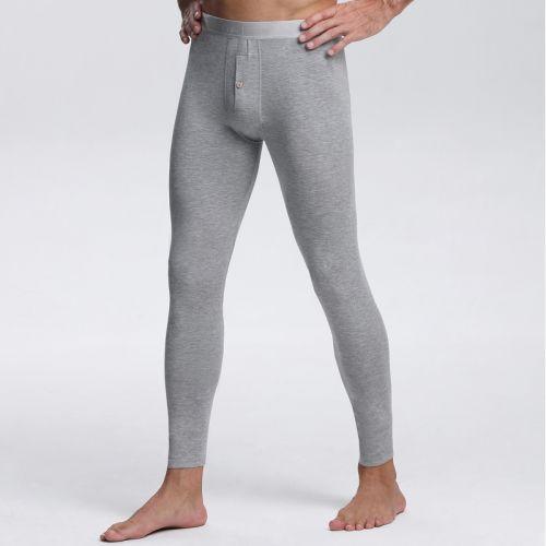 Pantalon collant 748107