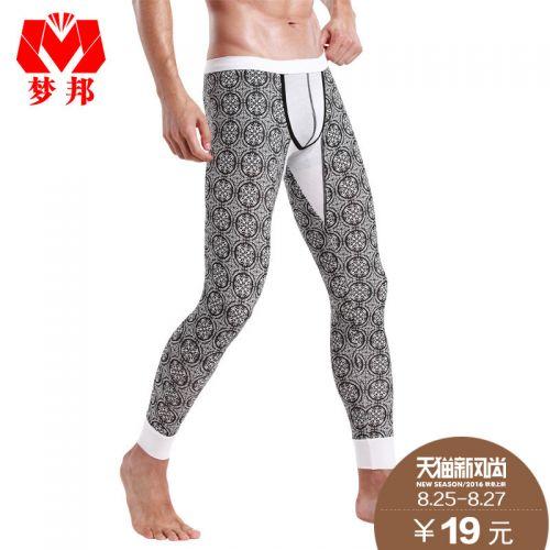 Pantalon collant 748159