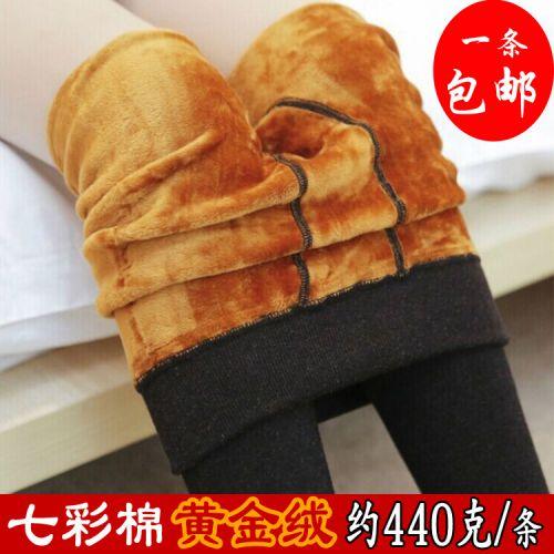 Pantalon collant 748181