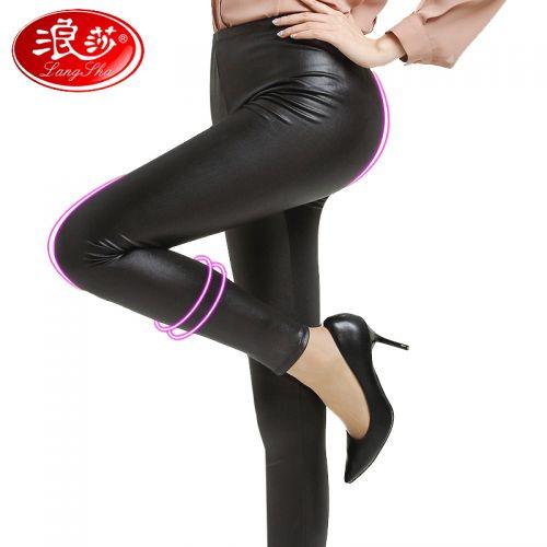 Pantalon collant 748326