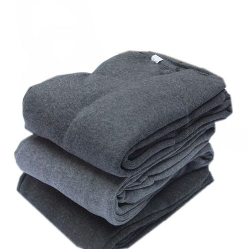 Pantalon collant 748349