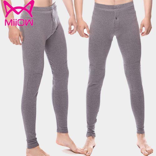 Pantalon collant 748353