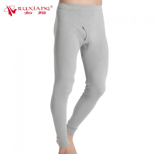 Pantalon collant 748372