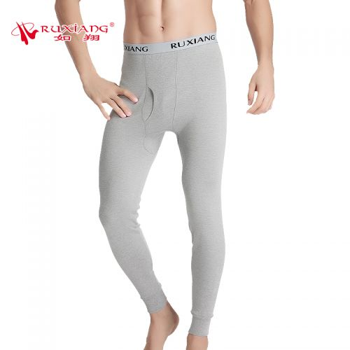 Pantalon collant 748373