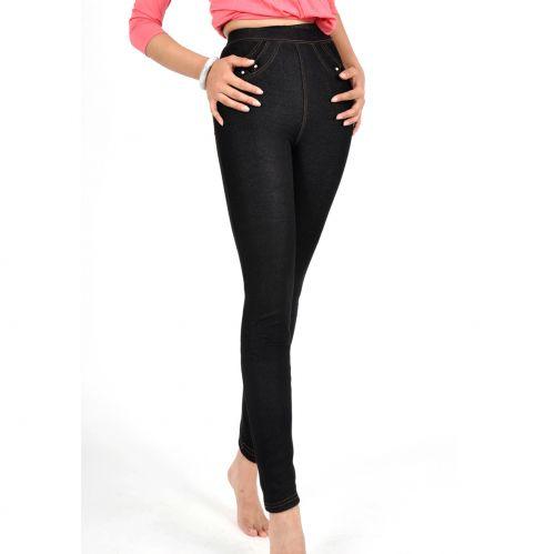 Pantalon collant 748497