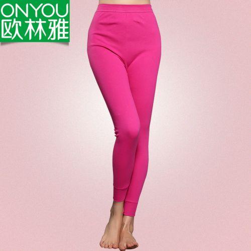 Pantalon collant 748568