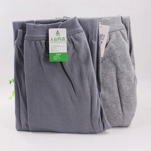 Pantalon collant 748589