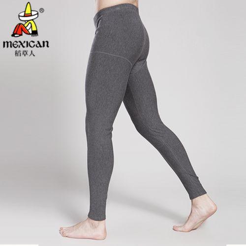 Pantalon collant 748608