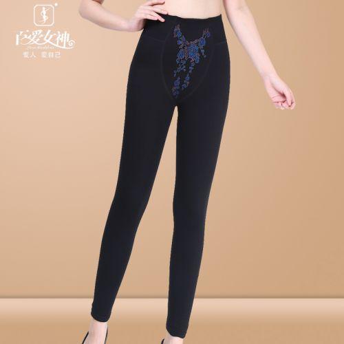 Pantalon collant 748609