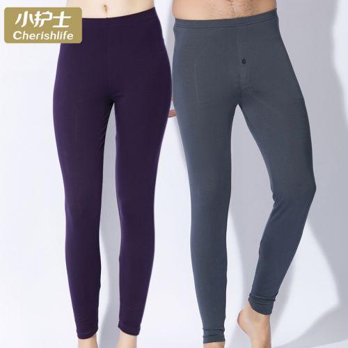 Pantalon collant 748617