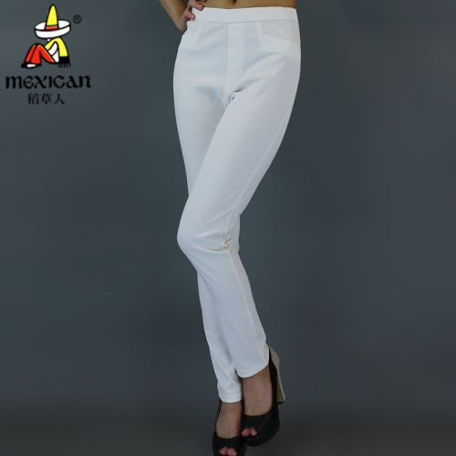 Pantalon collant 748636